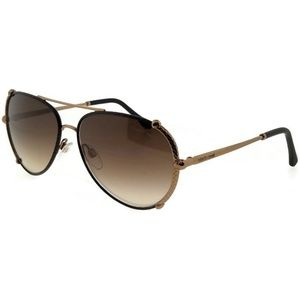 ROBERTO CAVALLI RC1029-34G-58  Sunglasses